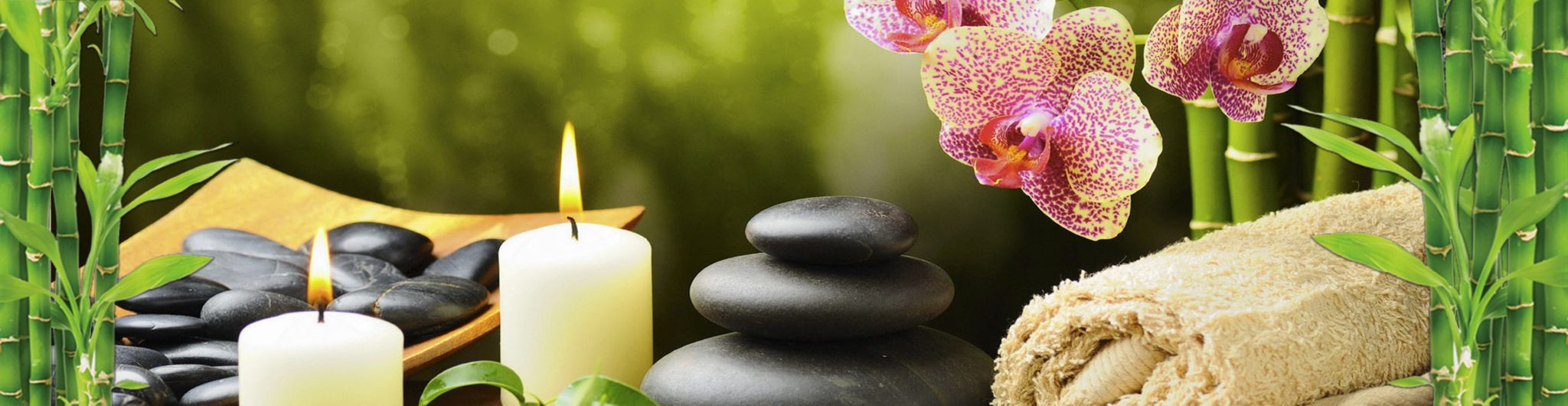 Header Image - $29 Summer Acupuncture Special